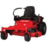 good riding mower for your lawn