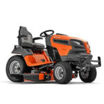 riding mower lawn tractor 2021